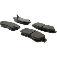 Disc Brake Pad Set Front Centric 106.05620 fits 97-01 Toyota Camry