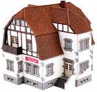 HO Scale Noch Gmbh & Co Hauser-Buhler Winery & Servants' House