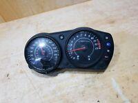 Kawasaki ER6 speedometer Speedo Clocks instrument cluster F N 650 Ninja Genuine
