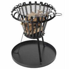 Perel Bb650 Brasero Accessoire de Barbecue / Grill