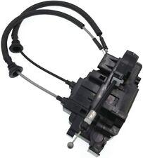 Front Right Door Lock Actuator 81320-2B010 for Hyundai Santa Fe 06-09