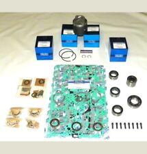 😊 Outboard Chrysler /Force 120 Hp '91-'94 Rebuild Kit Bottom Guided 100-205-40