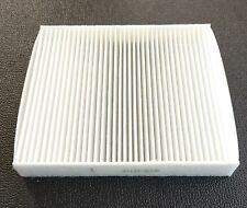 Cabin Air Filter For Lexus IS250 & IS350 (14-15) GS350(13-15) 87139-30100