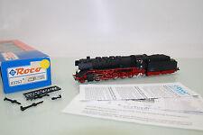 Roco Spur H0 43262 Schlepptender-Dampflok BR 44 1137 der DB in OVP (LL6874)