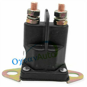862-1221-211 8621221211 New Solenoid Relay Switch Fit For Trombetta