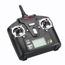 WLToys V911 RC Helicopter Replacement Remote Controller Transmitter USA SELLER