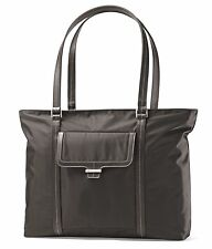 "Samsonite Ultima 2 15.6"" Laptop / MacBook Pro Business Tote Bag / Handbag - New"