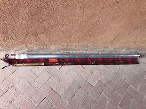 Fenwick Feralite FF 109, 9', 10Wt Fly Rod