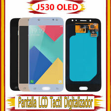Pantalla Para Samsung Galaxy J5 2017 J530 J530FN Pro LCD Táctil OLED Original