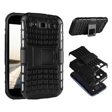 Samsung Galaxy S3 i9300 S3 Neo i9301 HYBRID OUTDOOR COVER PLACAGE