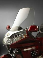 Goldwing GL1500 Oversize Clear Windshield by Show Chrome (20-3)