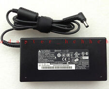 New Original OEM Delta 120W AC Adapter for MSI GL62 6QF-628,ADP-120MH D Notebook