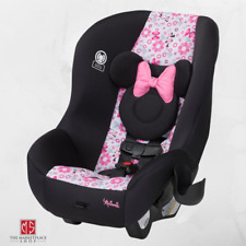 Safety Seat For Car Car Babies Girls Comfortable Cup Holder 2-18 kg Mouse New