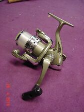 Jarvis Walker Integra Classic IC200 Spinning Reel