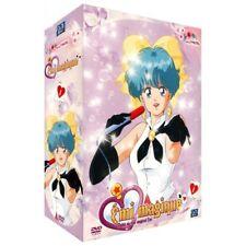 Coffret 4 DVD - Emi magique - Partie 1 - NEUF