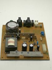 """Power board ~ SCPH-30001 PS2 """"Fat"""" Playstation 2 System Part"""