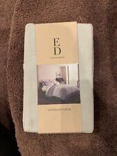 Ellen Degeneres Standar Pillow Sham Ed 20� X 26�
