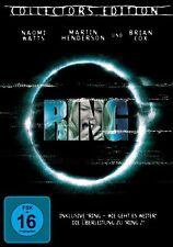 Ring Collectiors Edition - Naomi Watts - DVD