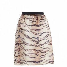 Regular Size 100% Silk ZIMMERMANN Skirts for Women