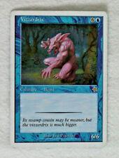 Vizzerdrix, Starter 1999 LP-NMint Magic the Gathering MTG