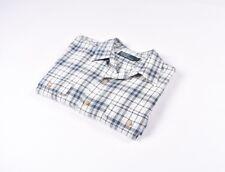 Ralph Lauren Hombre Camisa TALLA L