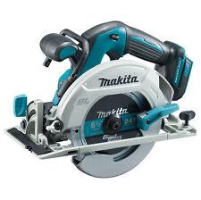 Makita XSH03Z 18V Cordless Circular Saw