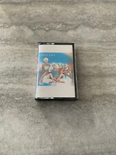 Go-Go's ~ Beauty and the Beat ~ Cassette Tape K7