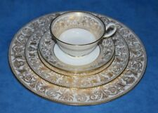 China Amp Dinnerware Ebay