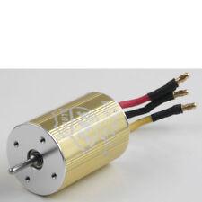 Brushless Motor MC-010 4.000 KV C L 540 sensorlos Kyosho r246-8304 704413