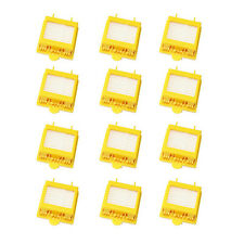 12pcs HEPA Filters for iRobot Roomba 700 Series 760 770 780 790 Vacuum Cleaner