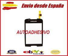Samsung Mini GT-S5570i GT-S5570 S5570 S5570i Pantalla Tactil Digitalizador Touch