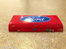 1/18 SUNSTAR FORD ESCORT MK2 RS1800 BOOT LID 4457 MODIFIED TUNING UMBAU DIORAMA