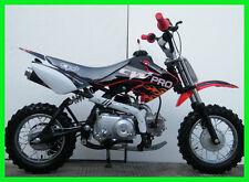 Falt Seat CRF XR 50 CRF50 SDG SSR BAJA COOLSTER TAOTAO XTREME Pit Bike 50- 125cc