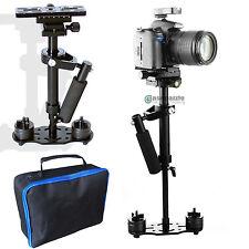 Pro Gradienter Handheld Stabilizer Steadycam Steadicam for Camcorder Dslr Camera