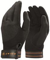 Ariat Handschuhe Tek Grip