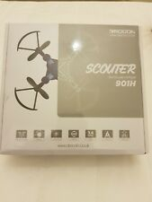 DROCON Scouter 901H  Mini Drone