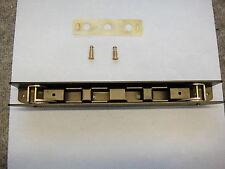 BMW K 1200 LT 05  Kofferschloss Verriegelung / top case trunk lock 98 - 09