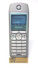 Siemens Gigaset S44 S2 Professional Mobilteil für S440 S445 SX440 SX445 Neu!!