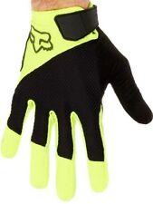 Fox Full Finger Cycling Gloves