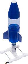 Toy Soda Bottles Water Rocket Launcher.Shoots 250ft+.H-base/ R-trigger Kit