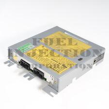 Nissan Electronic Control Unit ECU OEM A11 658 966