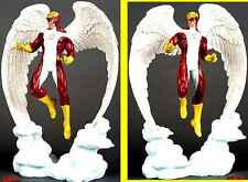 Angel Red X-Men Marvel Comics Hard Hero Statue New