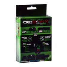 2017 CronusMax Plus Adapter Konverter mit Add On Pack für PS3 PS4 Xbox One 360