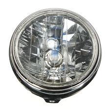 Generic (Genuine OE) Motorcycle Lighting and Indicators