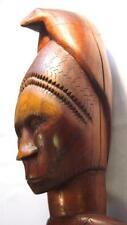 Art Ethnographic Antiques