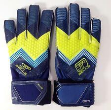 New Sells Illuminate w Finger Guard Negative Cut Gk Gloves, Size 10, Msrp-$59.99