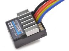 Tamiya TBLE-02S Electronic Speed Controller Brushed/Brushless