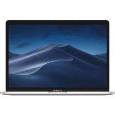 Apple 13.3 MacBook Pro - i5 - 8GB 512GB SSD - Space Gray...