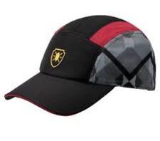NWT Puma x Daily Paper Baseball Cap Hat One Size Adjustable Women Men Unisex