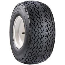 18X8.50-8 / 4 Ply Carlisle Fairway Pro Tire Qty 1